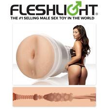 Masturbatore uomo Fleshlight Ano Girls Eva Lovia Spice Forbidden masturbator