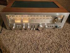 Realistic STA-95 AM/FM Stereo Receiver