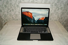 2014 MACBOOK PRO 15 i7 RETINA 2.5 GHZ QUAD,512GB Pcie Flash SSD,16GB,Nvidia