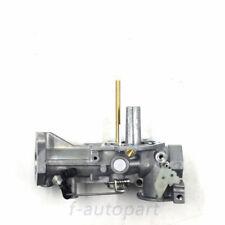 Fits Briggs & Stratton 495459 Carburetor Replaces # 492645, 490524