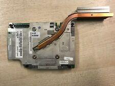 Dell Inspiron 9300 ATI Radeon X300 Graphics Card + Heatsink GD294 LS-2114