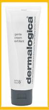 Dermalogica Gentle Cream Exfoliant 2.5oz / 75mL (new without box) Retail: $42.00