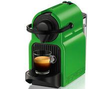 Krups Kaffeepad- & Kapselmaschinen