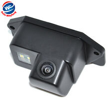 HD CCD 170 Degrees Waterproof Car RearView Camera Fit Para MITSUBISHI Lancer