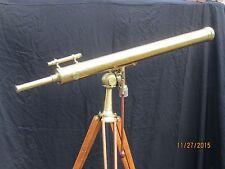 J. H. Steward Telescope #2