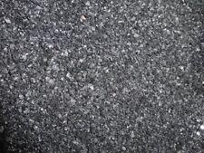 10L Aktivkohle Kohle Filtermaterial Filterkohle Wasseraufbereiter Meerwasser