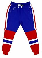 Spokane Chiefs/Montreal Canadiens men's joggers