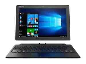 Lenovo Idéapad Miix510-12ikb/8 Go /SSD 256/Core i7-6500 2.5 Ghz occasion
