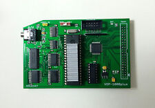 VDP-1000 board for CP/M Turbo 7(Run SG-1000&Some Colecovision games on APPLE II)