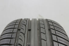 1x Dunlop SP Sport Fast Response 225/45 R17 91W RFT, 7,5mm, nr 8556