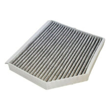 Cabin Air Filter 8K0819439B Fit For Audi A5 S5 A4 Q5 S4 2008 2009 - 2013