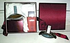 Euphoria by Calvin Klein Eau de Parfum Spray & Lotion Gift Set for Women +