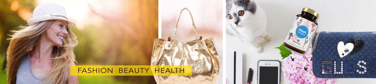 fashion-beauty-health