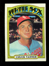 1972 Topps BB # S 98-196 Mostly Stock Fotos A6095 - Usted Coger - 10 + Envío