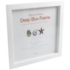 3D Box/Deep Picture Frames