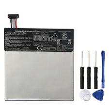 Replacement Phone Battery C11P1304 For ASUS MeMO Pad HD 7 ME173X HD7 ME173 K00B
