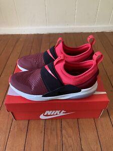 Nike Joyride Nova Shoes Gradeschool Size 6.5y Red
