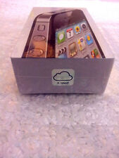 | Apple ® iPhone 4 S 64 GB | con-with IOS 5 (!!!) | 100% NUOVO!!! 100% NEW!!!