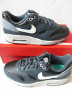 nike air max 1 (GS) trainers 555766 017 sneakers shoes