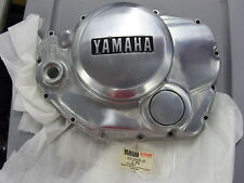NOS Yamaha Crankcase Cover 3 1978-1979 XS400 XS 400 1L9-15431-10