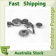 FP 85736 Diff.Gears+Pins parts hsp rc buggy car turck