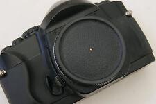 Pentax Dustless Laser Drilled Pinhole Lens camera PK K mount  30 3 5 II II K1000