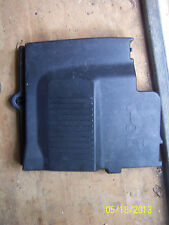 LAND ROVER BATTERY JACK COVER DISCOVERY 2 II 99-04