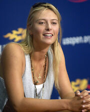 Sharapova, Maria (34579) 8x10 Photo