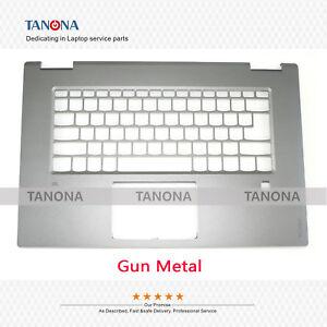 New for Lenovo Yoga 720 15 / 720-15IKB Palmrest Upper Case Keyboard Bezel Black