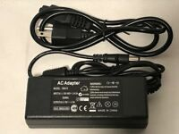 Toshiba Satellite Replacement Power Adapter for C850 C855 C855D C655 C655D...