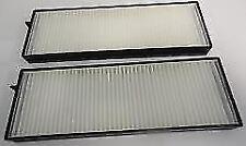 Mahle LA912/S OE Cabin Filter for Hyundai I20 971334P000