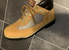 Brand New Timberland Boots Size 6.5 Boys