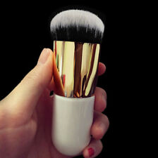 Pro Cosmetic Brush Face Make up Brush Powder Brush Soft Foundation Blush Brush