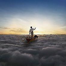 The Endless River von Pink Floyd | CD | Zustand sehr gut