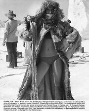 "Jane Seymour 10"" x 8"" Photograph no 15"