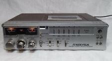 Philips D6920 Kassettenrecorder -GEPRÜFT-  Philips Tapedeck D 6920 Stereo