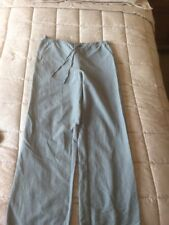 Rohan Señoras Thai Pantalones Talla 12-con control dinámico de la humedad