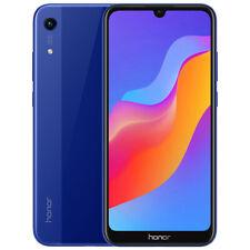 "New Huawei Honor 8A 6.09"" 3GB 32GB Octa Core Android 9.0 Móviles Español -Auzl"