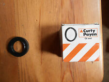 PEUGEOT 205 GTI GEARBOX DIFF SEAL 1.6 1.9 1984-1994 NF792