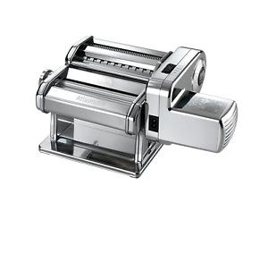MARCATO Atlas Motor 150 mm Sfogliatrice   Macchina per la Pasta fatta in Casa