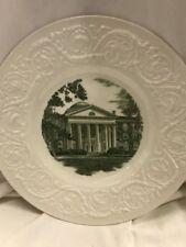 Earthenware 1940-1959 Date Range Wedgwood Porcelain & China Tableware