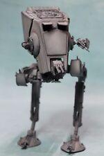 1/48 Built Star Wars AT-ST Walker Return of the Jedi