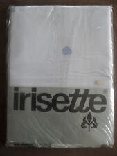 Bettwäsche ° IRISETTE Prinzess 1149/11 ° 2-tlg. Normalgröße 135/200