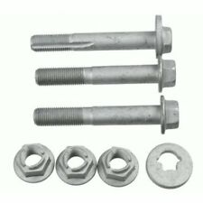 LEMFÖRDER REPAIR KIT, WHEEL SUSPENSION 37693 01
