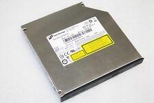 DVD/CD Rewritable Drive - GSA-T40N IDE Acer Aspire 7520G 7720G