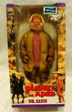 """1998 Planet Of The Apes Dr Zaius Signature Edition 12"""" Action Figure"""