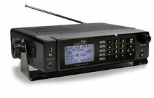 Whistler TRX-2 Base DMR Digital Capacity Plus MotoTRBO Radio Desktop Scanner
