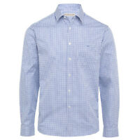 RM Williams Collins Shirt - RRP 129.99