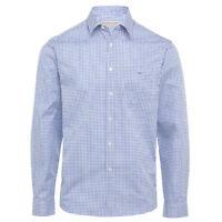 RM Williams Collins Shirt - SH201WSP701 - RRP 129.99
