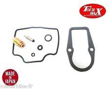 Kit de réparation de carburateur Tourmax  YAMAHA XT600 84-86 / TT600 85-92 /